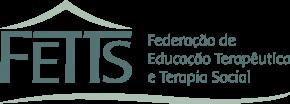 Federação de Educação Terapêutica e Terapia Social